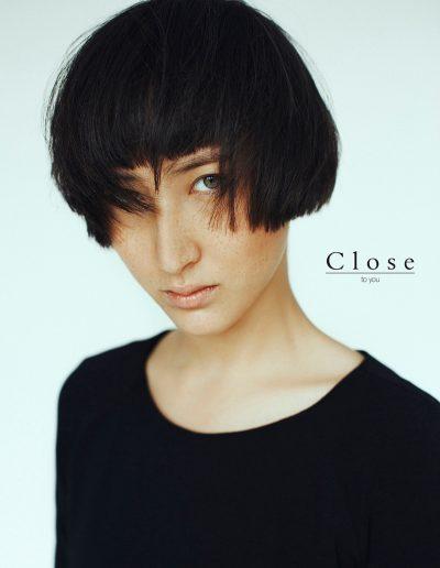 close0217_retffff
